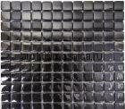 """23 Pisa     Мозаика """"23х23"""", 301*301 мм, (CHAKMAKS, Турция)"""