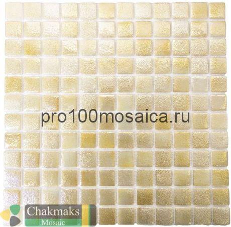 """23  Ostia    Мозаика """"23х23"""", 301*301 мм, (CHAKMAKS)"""