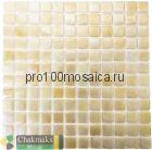 "23  Ostia    Мозаика ""23х23"", 301*301 мм, (CHAKMAKS, Турция)"