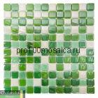 """23 Safari  Мозаика """"23х23"""", 301*301 мм, (CHAKMAKS, Турция)"""
