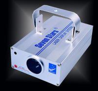 BIG DIPPER K-100G Лазер (зеленый)