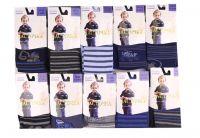 Колготки детские для мальчика(тонкие)-95руб