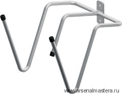 Крюк для инструмента FESTOOL  WCR 1000 WH 497474