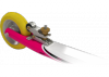 Регулятор скорости для скоростных роллеров (шт)