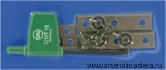 Ножи сменные Wepla Set FESTOOL ,  комплект D20 2+2