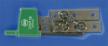 Ножи сменные Wepla Set FESTOOL  комплект D20 2+2 497568
