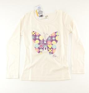 детская блуза для девочки в интернет-магазине