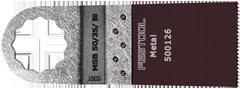 Пильное полотно для металла MSB 50/35/Bi 5x
