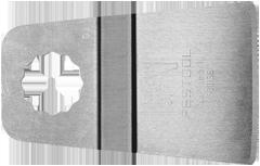 Специальный пильный диск SSP 56,5/1
