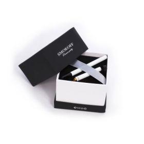 Электронная сигарета Smokoff Cigarillo White