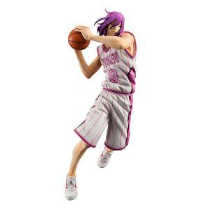 Фигурка Kuroko's Basketball: Atsushi Murasakibara