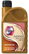 NGN NORD 5W-30 SM/CF