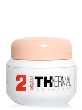 Emsibeth Facial Cream Увлажняющий крем для лица