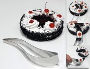 Нож для торта Cake Server