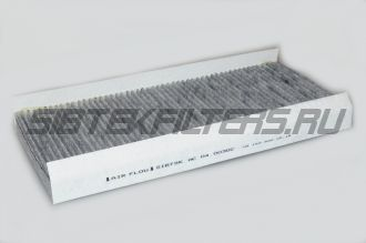 AC0030 MERCEDES-BENZ A-CLASS OEM MB 169.830.02.18