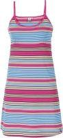 Платье Luhta 33362