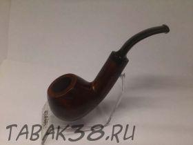 Трубка B&B №023