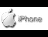 Чехлы, накладки, бамперы для iPhone