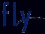 Чехлы, накладки, бамперы для FLY