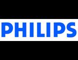 Чехлы, накладки, бамперы для PHILIPS
