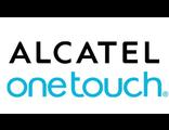 Чехлы, накладки, бамперы для ALCATEL