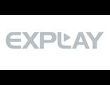 Чехлы, накладки, бамперы для EXPLAY