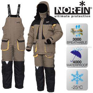 Костюм Norfin Arctic 2 (Артикул:  421102)