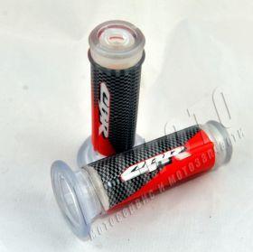 ручки руля (грипсы) Honda CBR