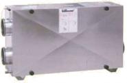 Приточно-вытяжная установка с рекуперацией тепла Systemair VX 700 E
