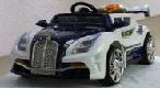 Детский электромибиль Rolls-royce HL 928