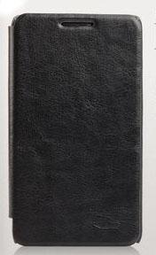 Чехол-книжка Kalaideng ENLAND для Samsung Galaxy Note II