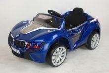 Детский электромибиль BMW E111KX