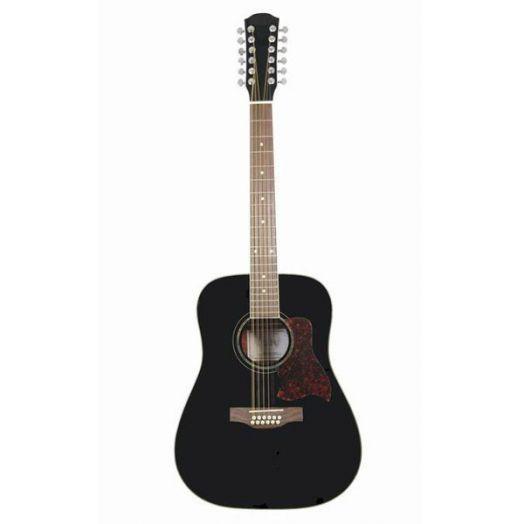 TNC SW-2320/12 Гитара акустическая 12-ти струнная