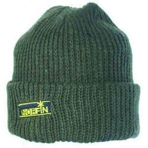 Купить Шапка Norfin Classic Warm (Артикул: 302810)