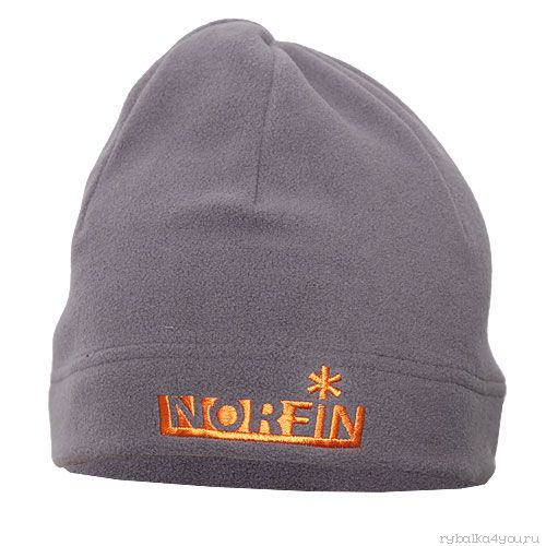Купить Шапка Norfin GY (Артикул:302783)