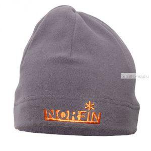 Шапка Norfin GY (Артикул:302783)