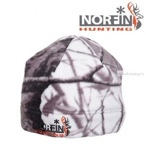 Шапка Norfin Hunting 751 White (Артикул: 751-W)