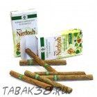 Сигареты Nirdosh без никотина с фильтром (биди) 10шт (Индия)