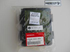 Фильтр воздушный HONDA CRF250L/M