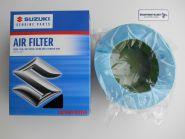 Фильтр воздушный DR-Z400 оригинальный