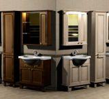 Мебель в ванную комнату Челси-1