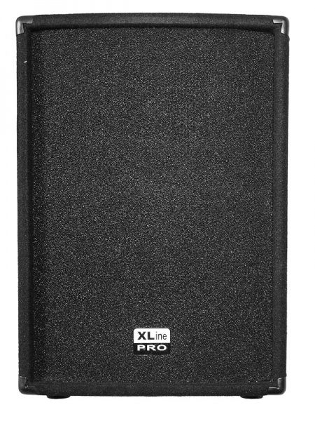 X-LINE MF300A Активная акустическая система 300Вт