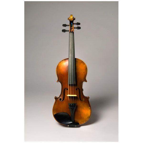 WOODCRAFT WV-12 4/4 Скрипка