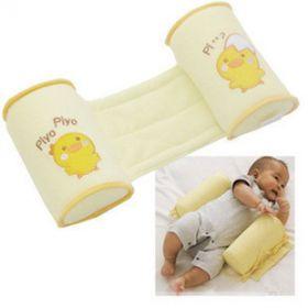 Подушка Baby Toddler