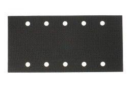Защитная прокладка 115x230мм 10 отв.