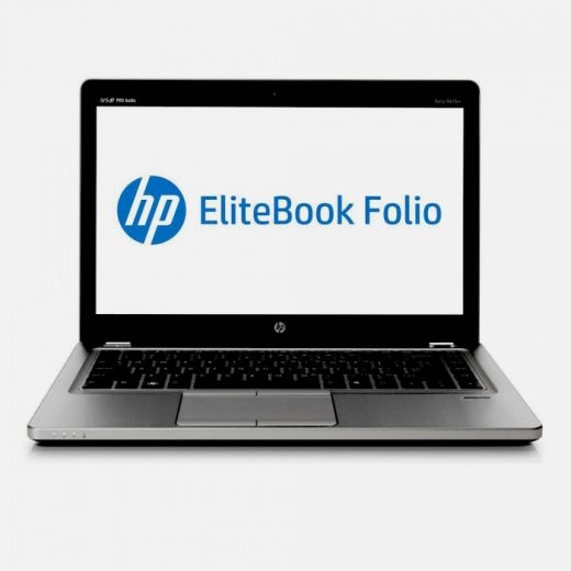B HP ELITEBOOK FOLIO 9470M