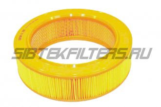 AF205 OEM: MB 001-094-9504, MERCEDES-BENZ 240D, 300D, KOMBI 240 TD, O 309, T1 210, COUPE 300 C Turbo D