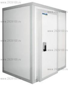 Холодильная камера КХН-11,02