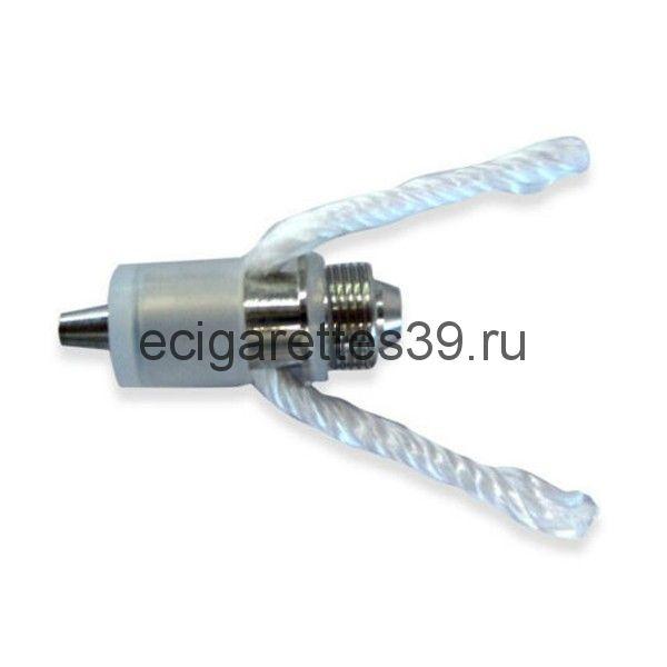 Испаритель для клиромайзера CE4+