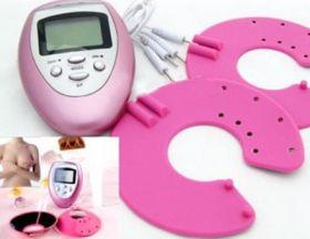 Миостимулятор для увеличения груди Breast Enhanger оригинальный